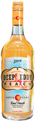 Deep Eddy Vodka Peach
